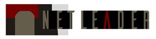 Netleader